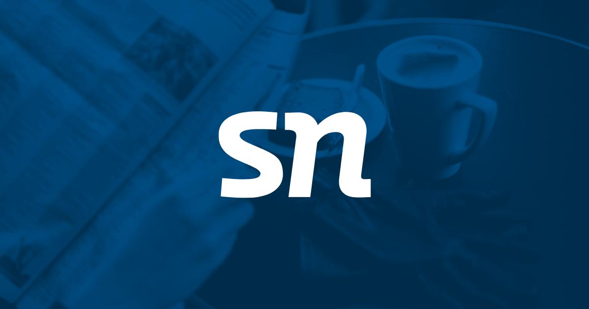 Kim siktar på svenska serier – Polen omöjligt